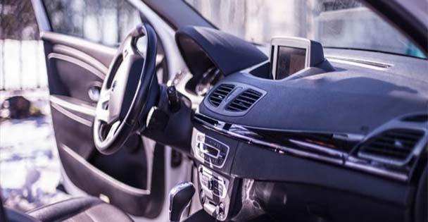 İkinci el araba fiyatlarında büyük düşüş