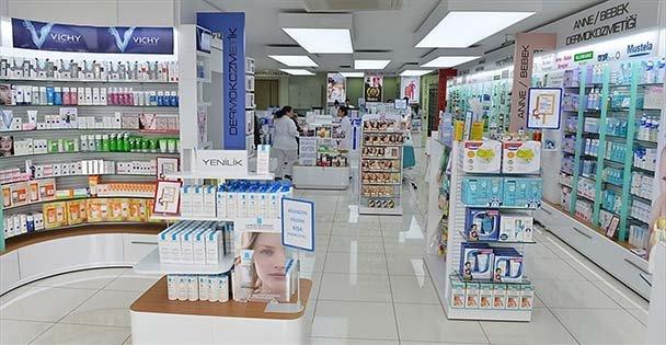 İlaç fiyatları yılda bir kez değişecek