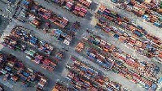İMMİB olarak 5 ayda 31 milyar dolar ihracat yaptık