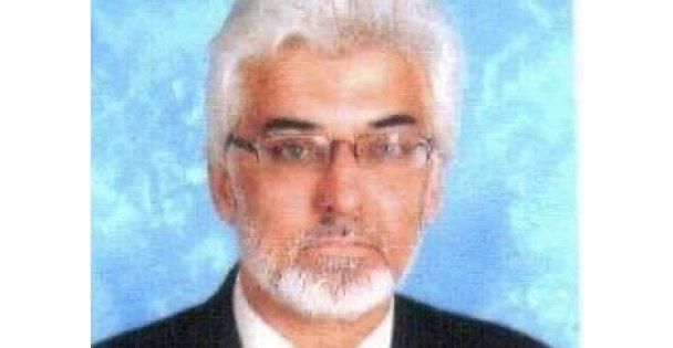 İsmail Kodak hayatını kaybetti