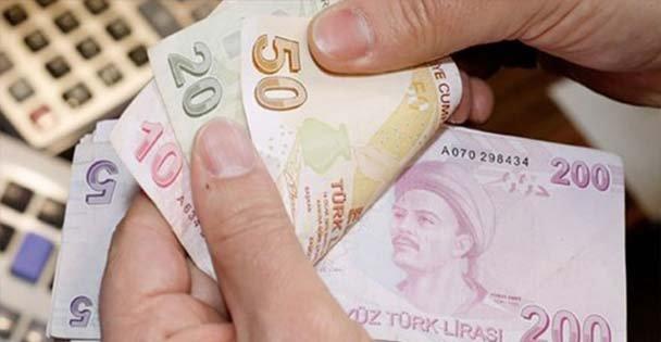İşsizlik maaşına düzenleme