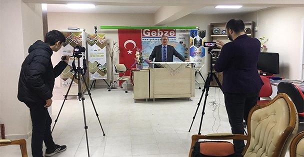 İstiklal Marşının kabulü ve Mehmet Akif anılacak
