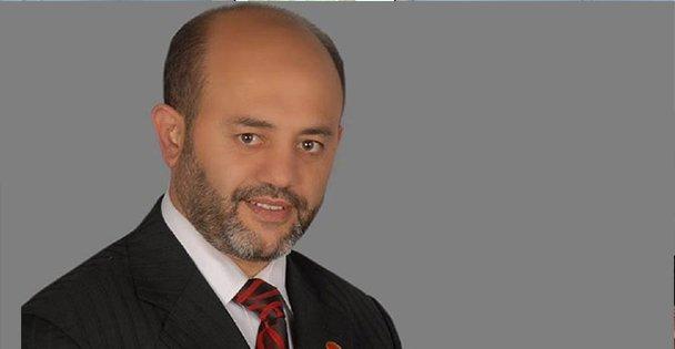 Kandaz'dan Sedaş'a Teşekkür!