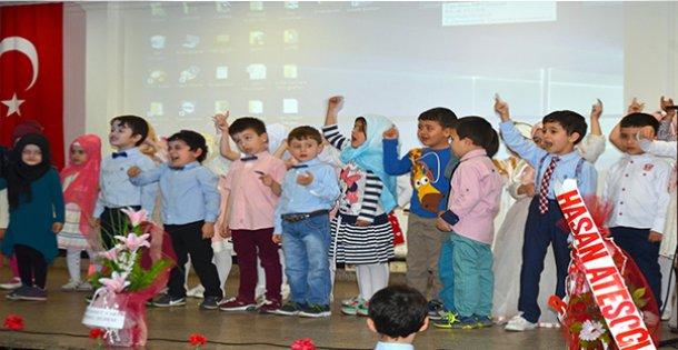 Karamürsel'de Kutlu Doğum Haftası Etkinlikleri