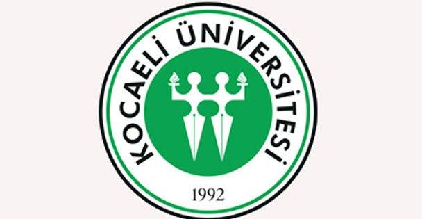 Kocaeli Üniversitesi uzaktan eğitim kararı aldı