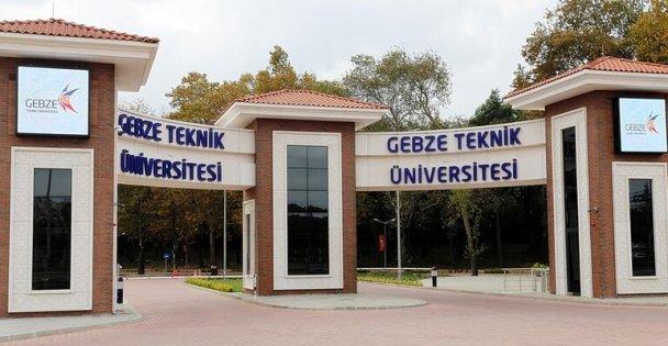 Kocaeli Üniversitesinde uygulamalı eğitim 5 Nisan'da kısmi olarak yeniden başlayacak