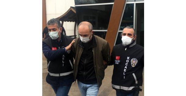 Kocaeli'de 14 yıldır kayıp olan 2 kişinin öldürüldüğü tespit edildi