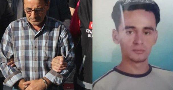 Kocaeli'de işitme engelli çocuğun ölümüne ilişkin babanın 24 yıla kadar hapsi istendi