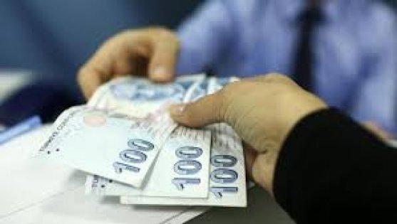 Kocaeli'de karantina yurtlarına yerleştirilenlerden günlük 105 lira alınacak