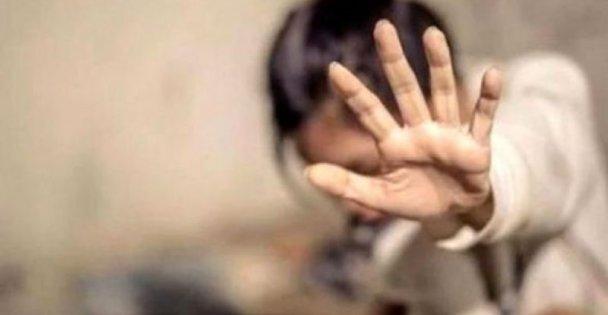 Kocaeli'de yeğenine cinsel istismarda bulunduğu iddia edilen sanığa 22 yıl 6 ay hapis cezası