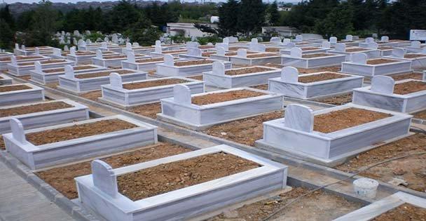 Kocaeli'deki ölüm nedenleri