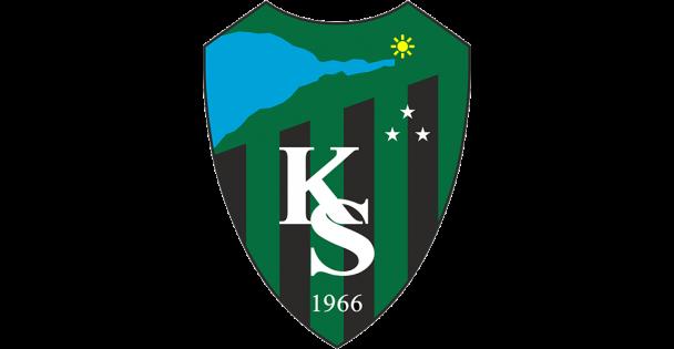 Kocaelispor, Rumen Golcü Bogdan Stancuyu Transfer Etmek İstiyor