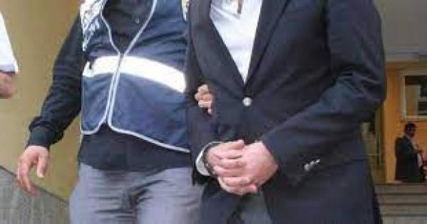 Kocaelispor'da zimmet davasında yargılanan eski başkanlar ve yöneticiye hapis cezası