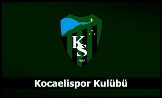 Kocaelispor'un Bolu kampı yarın bitiyor