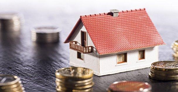 Konut Satış Fiyatları Artışta