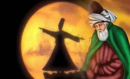 Korona Günlerinde Mevlanıyı Boş Salonda Andık