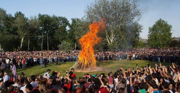 Korona Vebası, Hıdırellez Kültürünü de Etkiledi