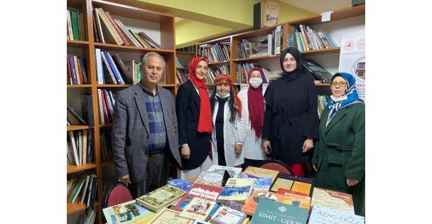 KoşYaz Platformu ve İstiklal Marşı Ruhu