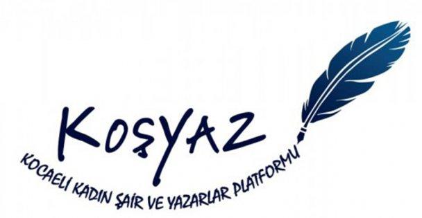 KoşYaz Platformundan yazılar