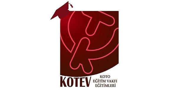 KOTEV'den 2 Önemli Seminer