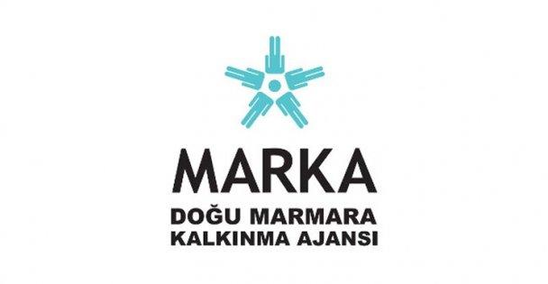 Kovid-19'la mücadele çalışmalarına MARKA desteği