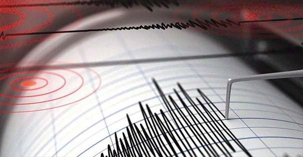 Kritik deprem uyarısı
