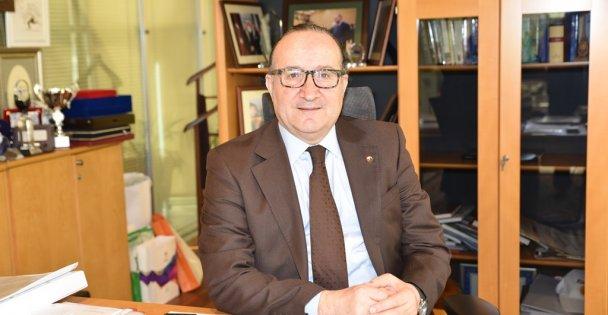KSO Başkanı Zeytinoğlu İşsizlik Ve Bütçe Performansını Değerlendirdi
