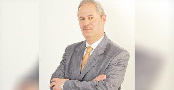 Kültür Bakanı Nabi Avcı'ya Dilovası mektubu!