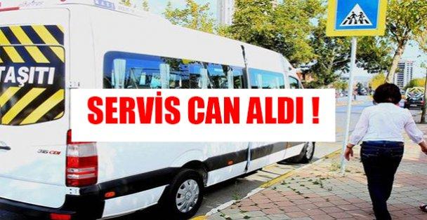 DARICA LİSESİ BEYZA'sına AĞLIYOR!