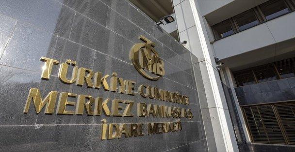 Merkez Bankası faiz indirimlerine kapıyı açık bıraktı