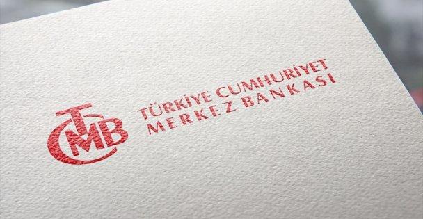 Merkez Bankası'nın faiz kararına odaklandı
