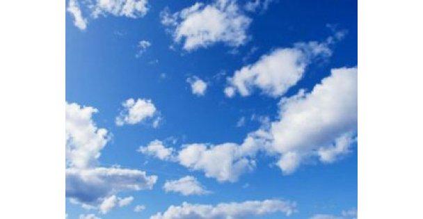 Meteorolojiden açıklama: Sıcaklıklar artacak