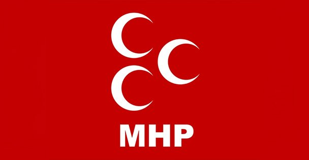 MHP'nin Kocaeli milletvekili aday listesi