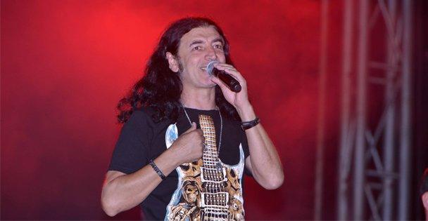 Murat Kekilli, ''Kocaeli benim için çok özel''