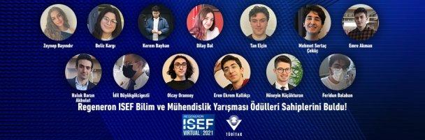 Mustafa Varank: TÜBİTAK ile öğrencilerimizin her zaman destekçisiyiz