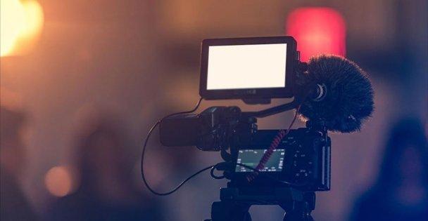 'Ottoman America' belgeseli ABD'de izleyiciyle buluşacak