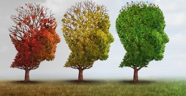 Pandemi sürecinden Psikiyatrik hastalıkları olan bireyler daha çok etkileniyor!