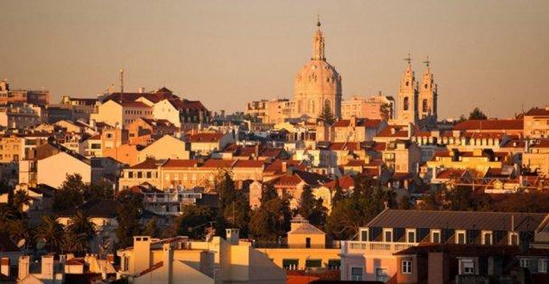 Portekiz Golden Visa ile Avrupa'da Oturma İzni Fırsatı