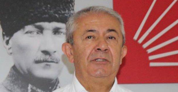 Sarıbay SEKA üzerinden eleştirdi
