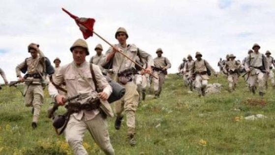 Sarıkamış Harekatından Harşit Savunmasına Kafkas Cephesi Şehitlerimizi Rahmet Ve Şükranla Anıyoruz