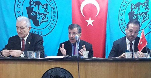 SASAM'dan  Kazakistan paneli