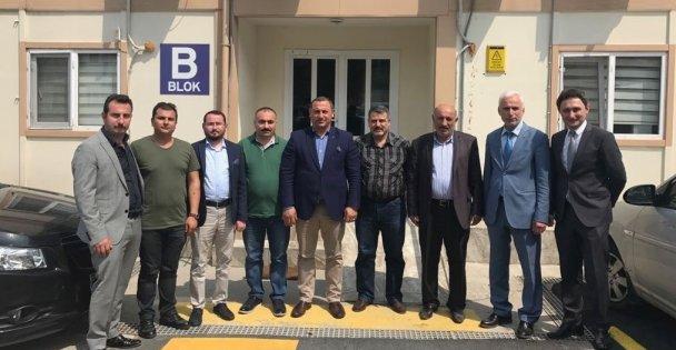 Sedaş'dan  Çözüm Odaklı Paydaş İletişimi