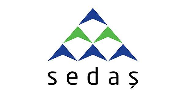SEDAŞ'tan iş güvenliği önlemleri