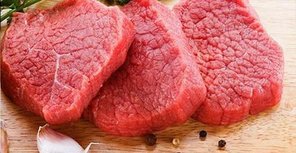 Sırbistan'dan sığır eti alacağız