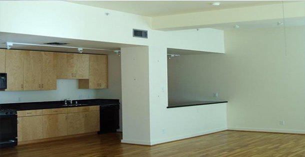 Stüdyo dairelere yeni düzenleme