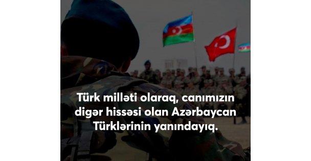 TDGF Ermenistan'ı kınadı