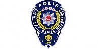 104 Polis açığa alındı!