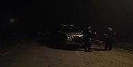 1 Gecede 3 Kurtarma Operasyonu
