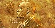 2021 Nobel Barış Ödülünü Maria Ressa ve Dmitry Muratov kazandı