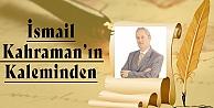 2600 YILLIK ALTIN ELBİSELİ ADAM HEYKELİ